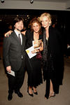 Ken Burns, ?, Uma Thurman