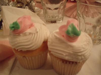 Jeff & Melissa's Engagement Party