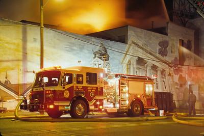 Jersey City 11-29-07 CD-5