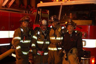 Jersey City 11-29-07 017