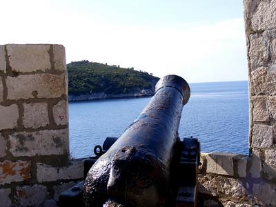 Balkans 2007