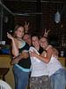 july_10_2007_004