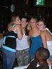 july_10_2007_009