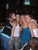 july_10_2007_008