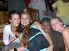 july_10_2007_003
