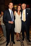 Paul Glickman, Wendy Silverstein & Edward L. Gardner