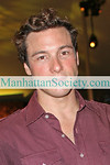 Rocco DiSpirito at Russell Simmons' 8th annual Art for Life East Hampton 2007 fundraiser.  <center>New York, NY July 28, 2007 Photo: ManhattanSociety.com by Steve Mack