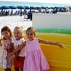 Destin_July_2007_003