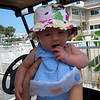 Destin_July_2007_017