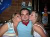 july_23_2007_002