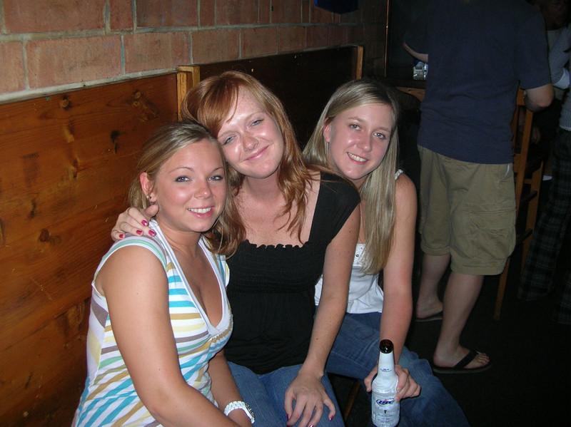 july_23_2007_052