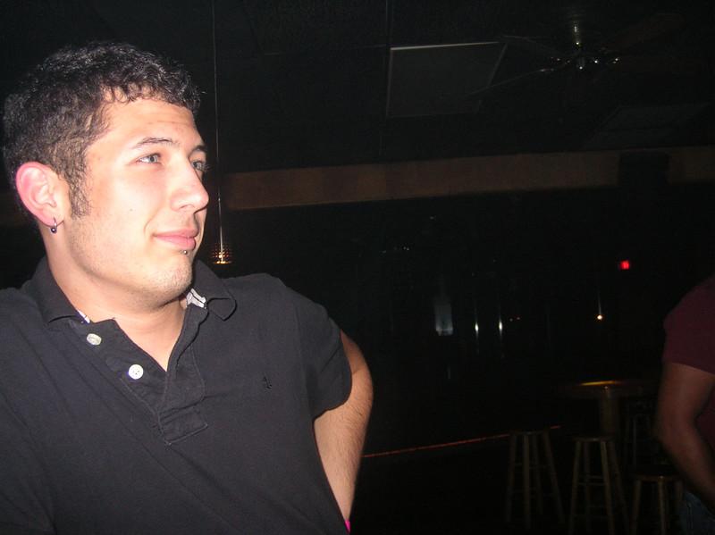 july_28_2007_025