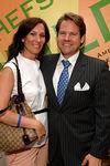Eliza Moroconi &  Kevin Davis