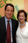 Kevin Davis, Marcia Stein
