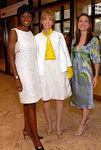 Samantha Fennell, Carol A. Smith & ?
