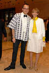 Joe Guttridge & Carol A. Smith