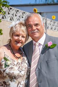 Kathy & Matt-023