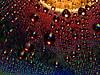 Bubble Belt<br /> <br /> Water on DVD