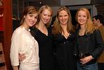 """<a href=""""http://www.cnbc.com/id/15838235/"""" target=""""_blank"""">Margaret Brennan</a>, Lucy Jane Lang, Megan E. Kultgen & Sara Garlick"""