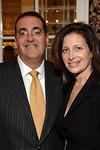 Irv & Barbara Goldman