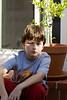 20071117-Film 192-004