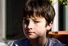 20071117-Film 192-007