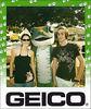 geico_01_a