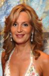 Linda Argila
