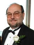 Raymond J. DeNatale Executive Director IRI