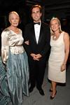 Vanessa Redgrave Mr & Mrs Woodruff