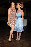 Fiona McDermott & Joselyn Fine