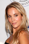 Elizabeth Berkley at The Elie Wiesel Foundation for Humanity's Gala, honoring Oprah Winfrey with their Humanitarian Award