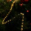 Christmas sRGB-4