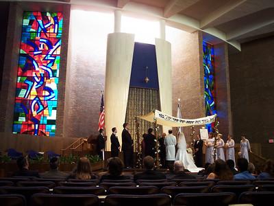 Ceremony (Standard)