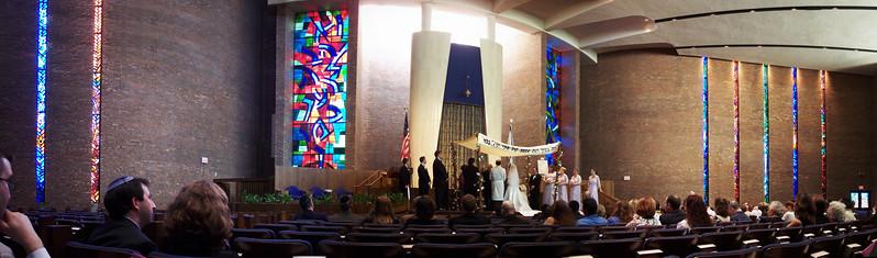 Ceremony (Full)