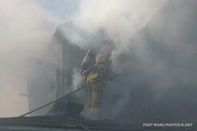 20070329-milford-connecticut-house-fire-104-beach-ave-post-road-photos-041