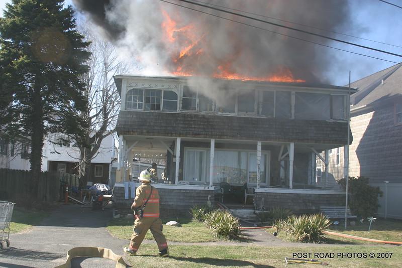 20070329-milford-connecticut-house-fire-104-beach-ave-post-road-photos-006