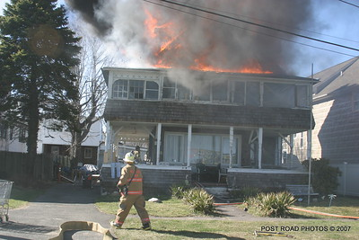 20070329-milford-connecticut-house-fire-104-beach-ave-post-road-photos-006