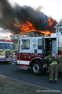 20070329-milford-connecticut-house-fire-104-beach-ave-post-road-photos-003