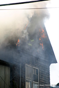 20070329-milford-connecticut-house-fire-104-beach-ave-post-road-photos-036