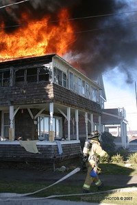 20070329-milford-connecticut-house-fire-104-beach-ave-post-road-photos-011
