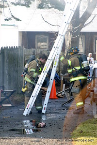 20070329-milford-connecticut-house-fire-104-beach-ave-post-road-photos-031
