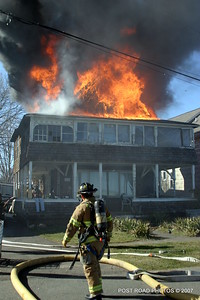 20070329-milford-connecticut-house-fire-104-beach-ave-post-road-photos-012