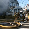 20070329-milford-connecticut-house-fire-104-beach-ave-post-road-photos-016
