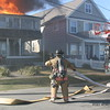 20070329-milford-connecticut-house-fire-104-beach-ave-post-road-photos-007