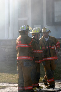20070329-milford-connecticut-house-fire-104-beach-ave-post-road-photos-034