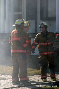 20070329-milford-connecticut-house-fire-104-beach-ave-post-road-photos-035