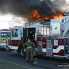 20070329-milford-connecticut-house-fire-104-beach-ave-post-road-photos-002