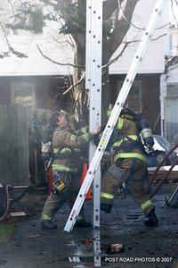 20070329-milford-connecticut-house-fire-104-beach-ave-post-road-photos-029