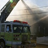 20070329-milford-connecticut-house-fire-104-beach-ave-post-road-photos-017